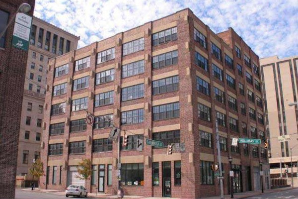 Downtown Archives Baltimore Condos For Sale And Lease