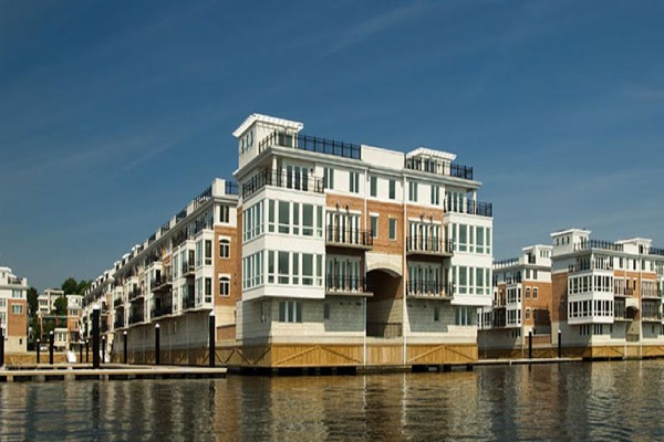 Harborview Archives Baltimore Condos For Sale And Lease